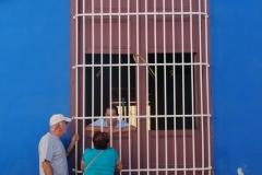 116-Cuba-copyright-piotr-nogal