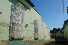 117-Cuba-copyright-piotr-nogal