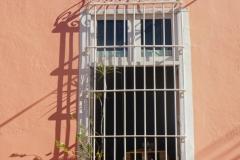 118-Cuba-copyright-piotr-nogal