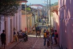 119-Cuba-copyright-piotr-nogal