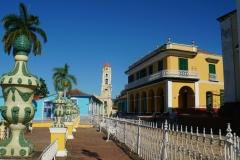 120-Cuba-copyright-piotr-nogal
