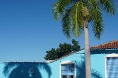 121-Cuba-copyright-piotr-nogal