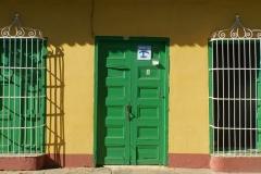 122-Cuba-copyright-piotr-nogal