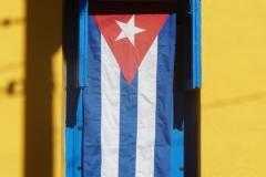 123-Cuba-copyright-piotr-nogal