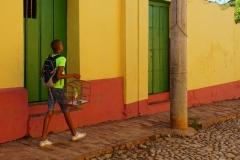 124-Cuba-copyright-piotr-nogal