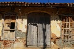 126-Cuba-copyright-piotr-nogal