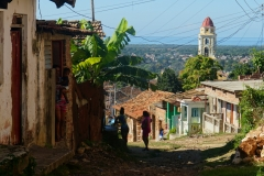127-Cuba-copyright-piotr-nogal