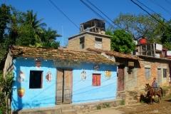 130-Cuba-copyright-piotr-nogal