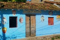 131-Cuba-copyright-piotr-nogal