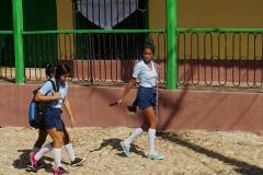 134-Cuba-copyright-piotr-nogal