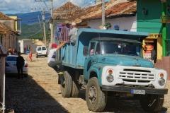 135-Cuba-copyright-piotr-nogal