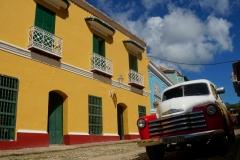 137-Cuba-copyright-piotr-nogal