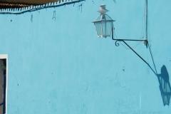 138-Cuba-copyright-piotr-nogal