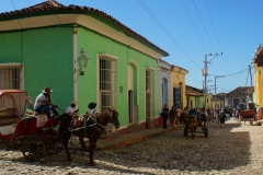 140-Cuba-copyright-piotr-nogal