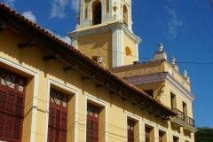 141-Cuba-copyright-piotr-nogal