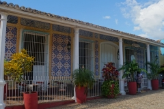 142-Cuba-copyright-piotr-nogal