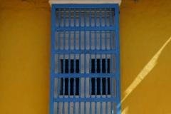 143-Cuba-copyright-piotr-nogal