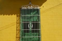 144-Cuba-copyright-piotr-nogal