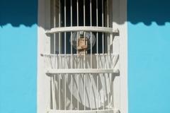 145-Cuba-copyright-piotr-nogal