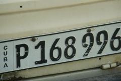 146-Cuba-copyright-piotr-nogal