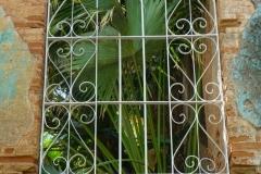 147-Cuba-copyright-piotr-nogal