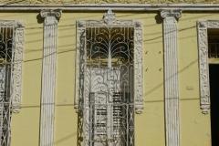 155-Cuba-copyright-piotr-nogal