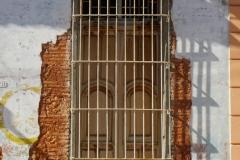 156-Cuba-copyright-piotr-nogal
