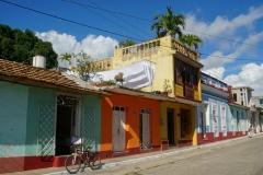 159-Cuba-copyright-piotr-nogal