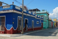 160-Cuba-copyright-piotr-nogal