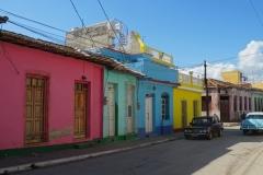 161-Cuba-copyright-piotr-nogal