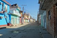 162-Cuba-copyright-piotr-nogal