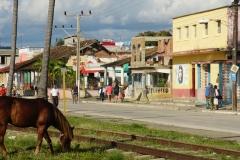 163-Cuba-copyright-piotr-nogal