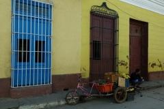 169-Cuba-copyright-piotr-nogal