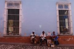 170-Cuba-copyright-piotr-nogal