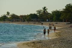 172-Cuba-copyright-piotr-nogal