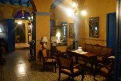 180-Cuba-copyright-piotr-nogal