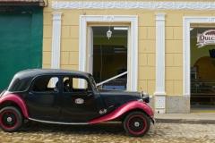 182-Cuba-copyright-piotr-nogal