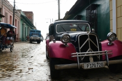 184-Cuba-copyright-piotr-nogal