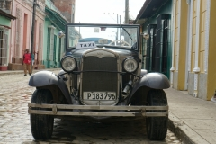 185-Cuba-copyright-piotr-nogal