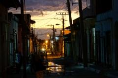 194-Cuba-copyright-piotr-nogal