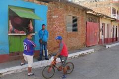 198-Cuba-copyright-piotr-nogal
