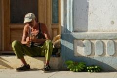 199-Cuba-copyright-piotr-nogal