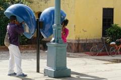 202-Cuba-copyright-piotr-nogal