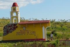 216-Cuba-copyright-piotr-nogal