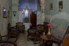 219-Cuba-copyright-piotr-nogal
