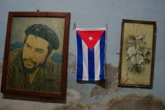221-Cuba-copyright-piotr-nogal