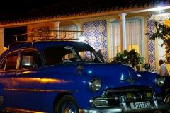 223-Cuba-copyright-piotr-nogal