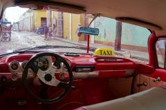 227-Cuba-copyright-piotr-nogal