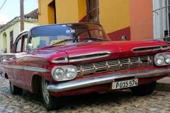 228-Cuba-copyright-piotr-nogal