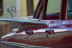 229-Cuba-copyright-piotr-nogal